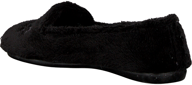 Schwarze SCAPA Hausschuhe 21/3831110 - large