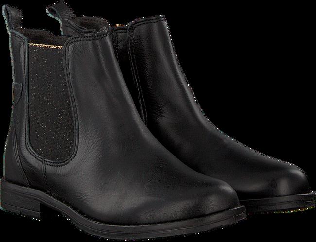 Schwarze KIPLING Chelsea Boots GINA 2 - large
