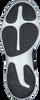 Blaue NIKE Sneaker REVOLUTION 4 (PSV) - small