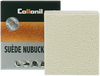 COLLONIL Reinigungsspray 1.90006.00 - small