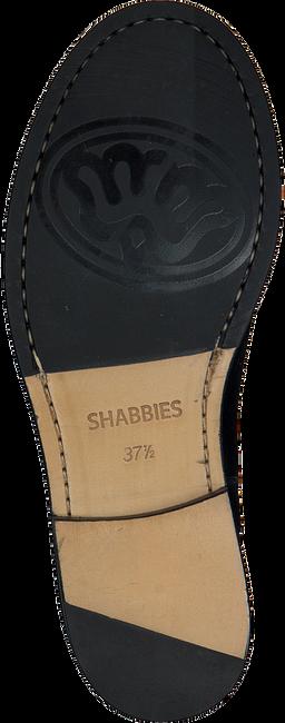 Schwarze SHABBIES Chelsea Boots 181020122 - large