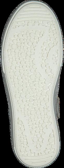 Weiße GIGA Sneaker 9031 - large