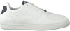 Weiße REHAB Sneaker low THABO CALF  - small