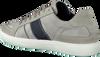 Graue PME Sneaker HANSON - small
