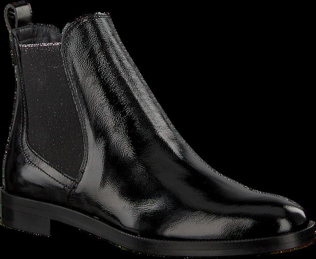 Schwarze MARIPE Chelsea Boots 27373 - large