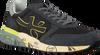 Graue PREMIATA Sneaker MICK  - small