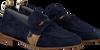 Blaue MARIPE Loafer 28639  - small