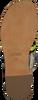 Beige GUESS Pantolette GENERA  - small
