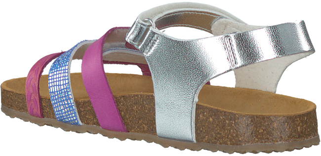 Rosane DEVELAB Sandalen 48110 - large