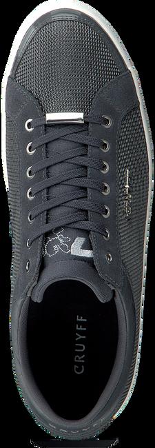 Graue CRUYFF CLASSICS Sneaker JORDI  - large