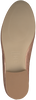 Goldfarbene OMODA Loafer EL04 - small