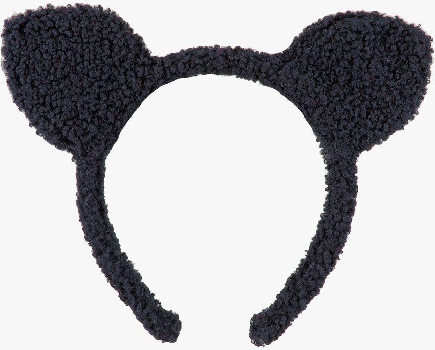 Blaue LE BIG Stirnband PAULINA HEADBAND  - larger