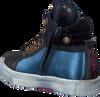 Blaue MIM PI Sneaker 182-6705MP - small