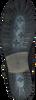 Schwarze GIGA Langschaftstiefel 6541 - small