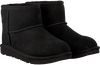 UGG Winterstiefel CLASSIC MINI II KIDS - small
