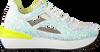 Weiße 181 Sneaker low SESA  - small