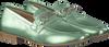 Grüne OMODA Loafer EL03 - small