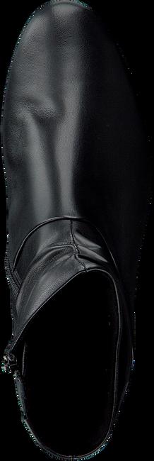 Schwarze GABOR Stiefeletten 92.823.57 - large