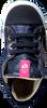 Blaue SHOESME Babyschuhe BP8W109 - small