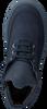 Blaue OMODA Sneaker 907 - small