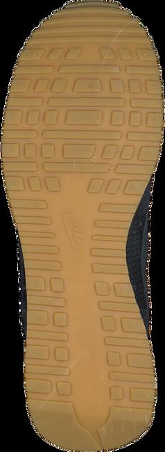 Schwarze NIKE Sneaker AIR VRTX LTR MEN - large