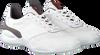 Weiße CRUYFF CLASSICS Sneaker LIGA  - small