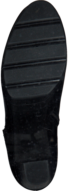 Schwarze OMODA Stiefeletten 184 111FY - large