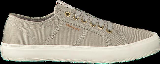 Graue GANT Sneaker ZOE - large