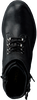 Schwarze OMODA Stiefeletten 3259K291A - small