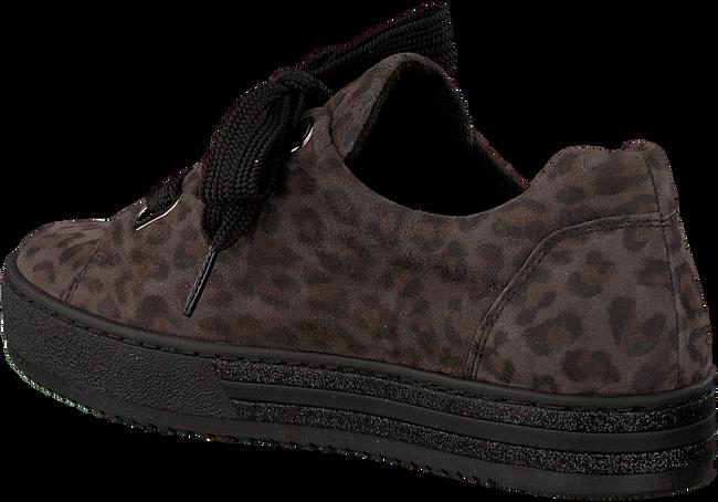 Graue GABOR Sneaker 505 - large