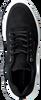 Schwarze CYCLEUR DE LUXE Sneaker MIMOSA  - small