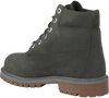 Taupe TIMBERLAND Schnürboots CA1VD7 6INCH PREMIUM  BOOT - small