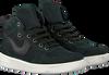Grüne OMODA Sneaker 2304 - small