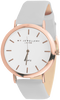Graue MY JEWELLERY Uhr MY JEWELLERY LIMITED WATCH - small
