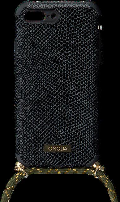 Grüne OMODA ACCESSOIRES Handykette 7+/8+ IPHONE KOORD  - large