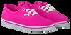 Rosane VANS Sneaker K AUTHENTIC LO - small