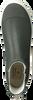 Grüne GANT Gummistiefel MANDY - small