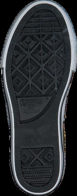 Grüne CONVERSE Sneaker STAR PLAYER OX KIDS - large