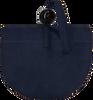 Blaue UNISA Shopper ZANICE  - small