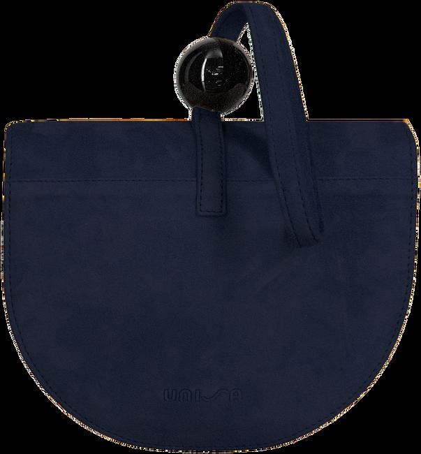 Blaue UNISA Shopper ZANICE  - large