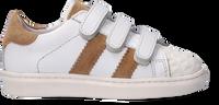 Weiße TON & TON Sneaker low E1835-212  - medium
