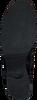 Schwarze OMODA Stiefeletten 46515FY - small