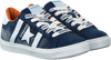 Blaue VINGINO Sneaker TIZIANO STAR - small