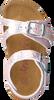 Rosane DEVELAB Sandalen 48124 - small