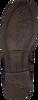 Braune OMODA Langschaftstiefel 4268 - small