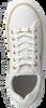 Weiße MEXX Sneaker low CIS  - small