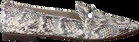 Beige OMODA Stiefeletten 191/722 BOOT  - medium