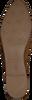 Cognacfarbene NOTRE-V Loafer 43576  - small