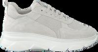 Weiße COPENHAGEN FOOTWEAR Sneaker low CPH61  - medium