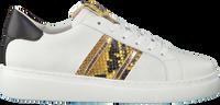 Weiße MARIPE Sneaker 28544  - medium